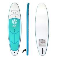 GQ 290 Blue