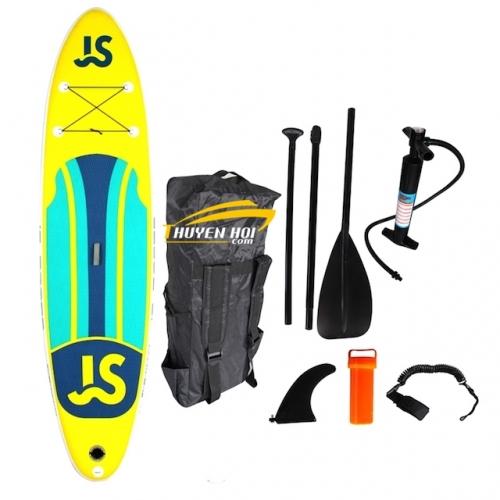 sup JS335