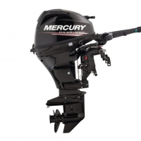 Mercury 20Hp 4stroke