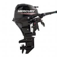 Mercury 20Hp 4stroke