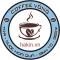 caffee võng